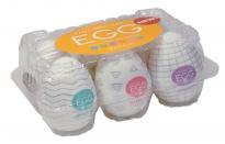 Egg Variety 1 6er