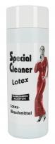 Latexwaschmittel 200 ml