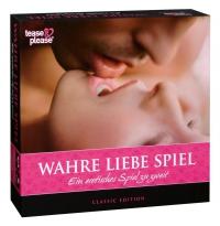 online erotikshop erotische massage set